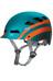 Mammut El Cap Helm turquoise